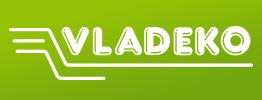 VLADEKO - Zahradní program, zahradní nábytek ****